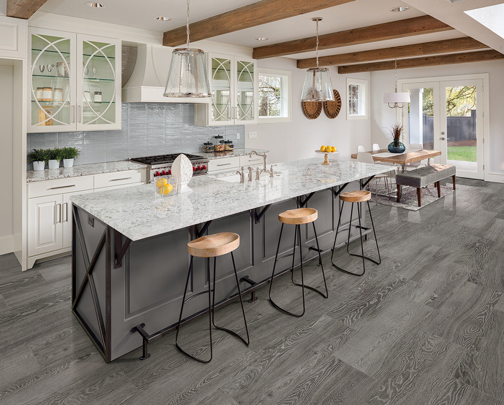 Marlow Ceramic Wall Tile Series Tile Stone Source
