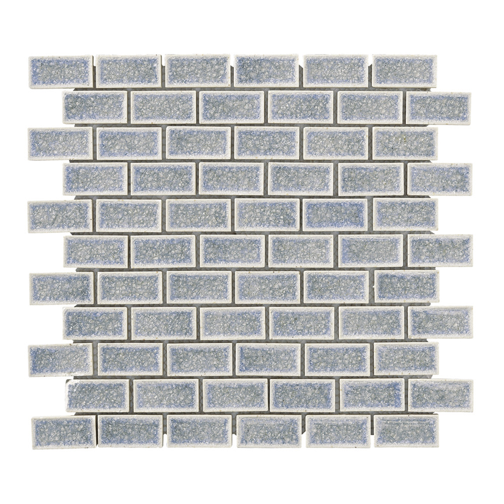 Chapter 7 Crossroads 0005 72121 Tile And Stone Source