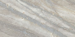 Evolution 12x24 Sand Matte