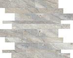Evolution Random Strip Mosaic Sand Matte