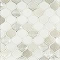 Jeffrey Court Diamond 12x12 Droplet Speciality