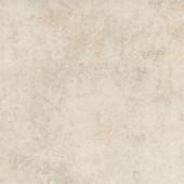 ceramic floor tile ceramic tile