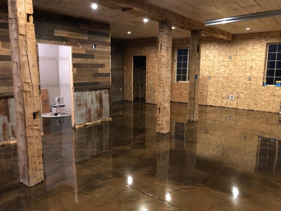 best natural stone flooring in houston