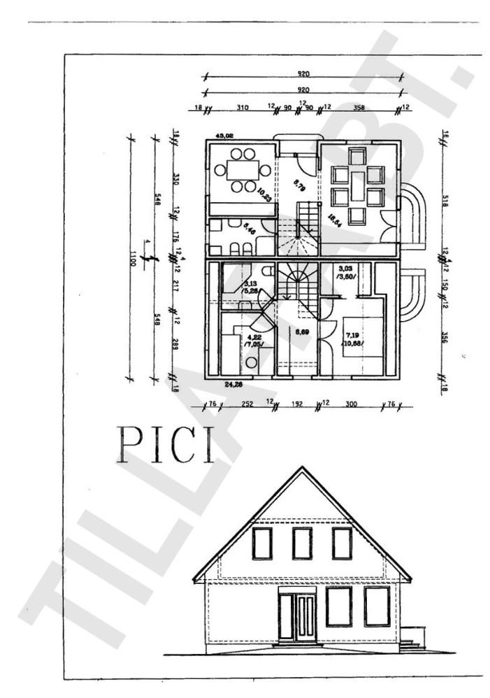 plan015