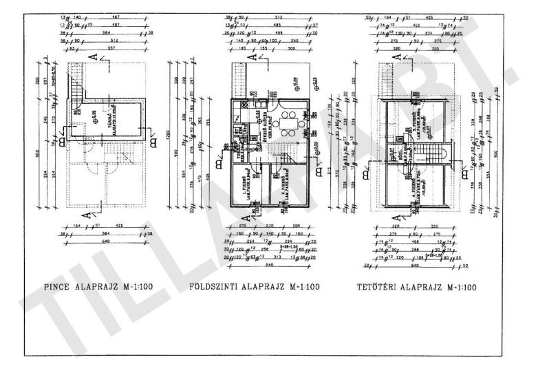 plan017