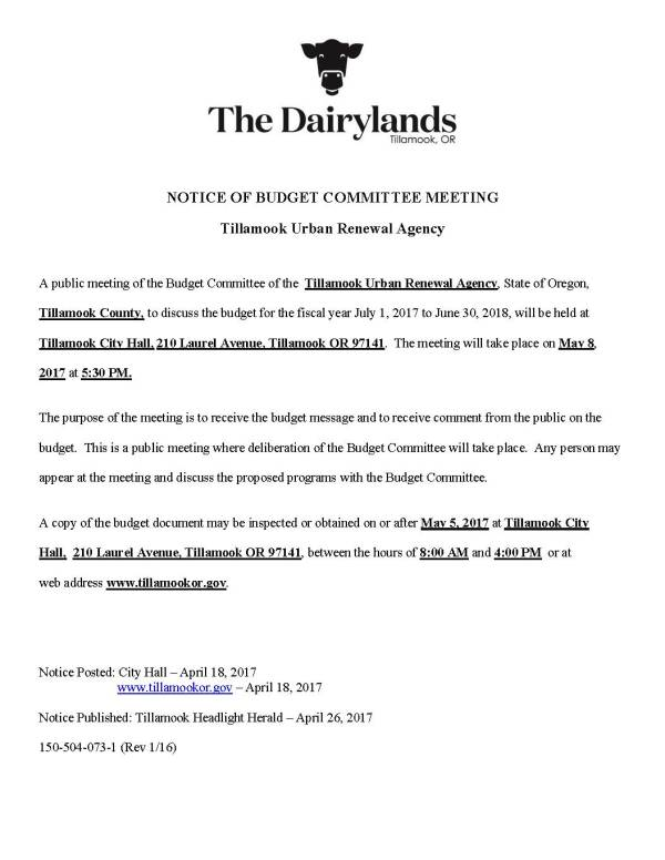 Meeting Notice. free download pdf format notice of annual ...