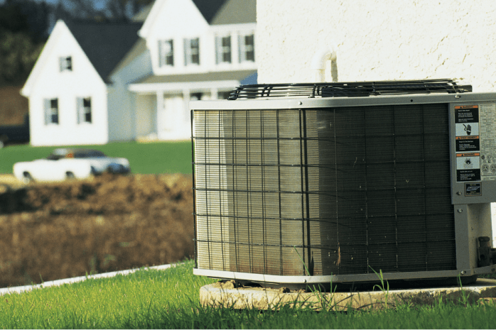 Heating and Air Conditioning repair in Bourbonnais, Bradley, Kankakee, Momence, Manteno, Grand Park, Limestone and Bonfield IL