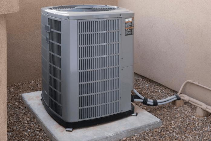 Air conditioning repair or installation in Bradley, Bourbonnais, Momence, Manteno, Kankakee, Limestone, Bonfield, Watseka or Braidwood IL