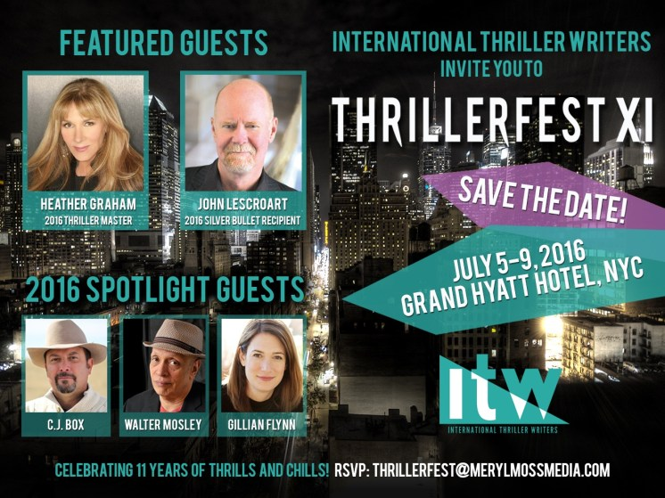 ThrillerFest_SavetheDate_2016e