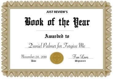 palmer-award