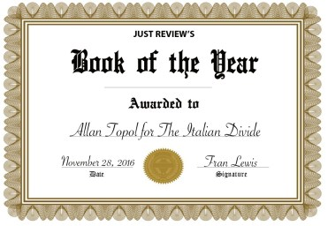 topol-award