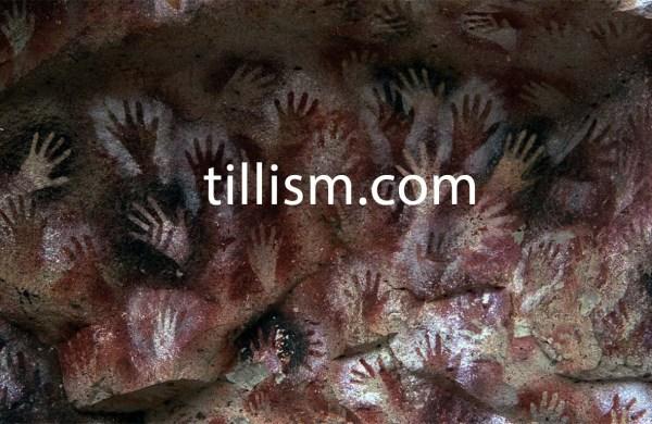 Tillism