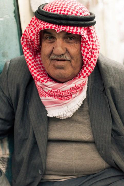 jordan_market_03