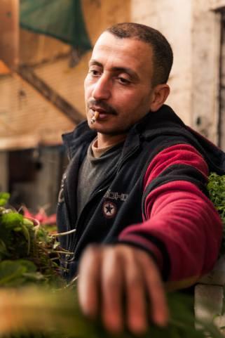 jordan_market_11