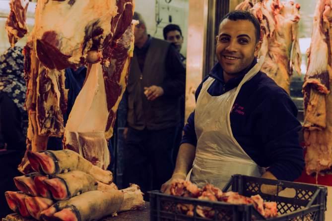 jordan_market_12