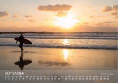 kalender_2016_web10