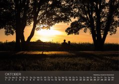kalender_2016_web11