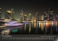 kalender_2016_web12