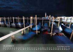 kalender_2016_web13