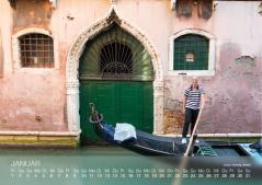 kalender_2016_web2