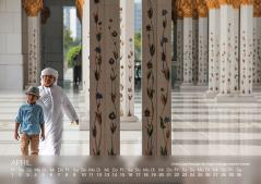kalender_2016_web5