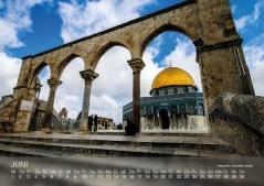 kalender_2016_web7
