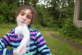 bubbles-9680