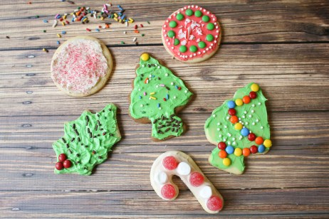 cookie-decorating -9124