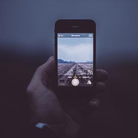 streitwert fotoabmahnung höhe kosten landgericht urheberrecht