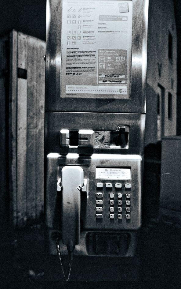 phone_cell_0001