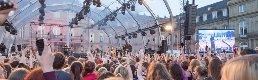 2014.05.31 SWR Sommerfestival Tim Bendzko Konzert_0017_