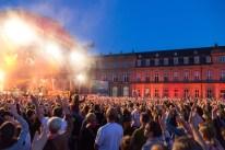2014.05.31 SWR Sommerfestival Tim Bendzko Konzert_0023_