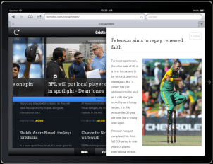 crictainment-article