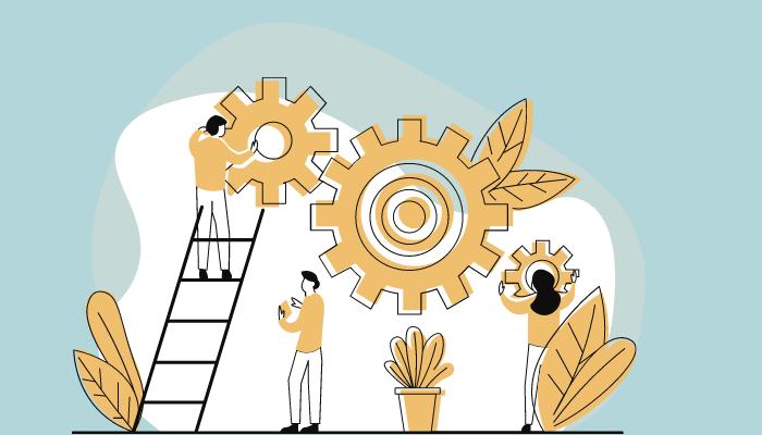 Améliorez votre stratégie de recherche et boostez votre employabilité !