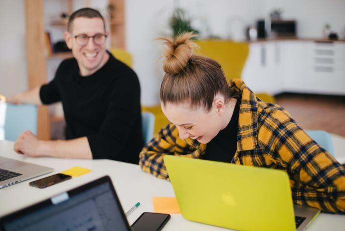jeune diplômé : les pistes pour trouver un job