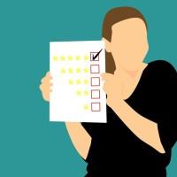 10 alternativer til «bra jobbet»