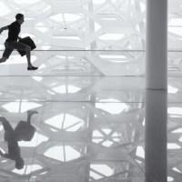 Hvordan usynlige privilegier viderefører systematisk urettferdighet (og frarøver oss talent)