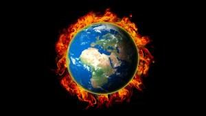 Kan store ord som «bærekraft» frata oss kraften til å bære?