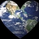 Hvordan kan næringslivet redde planeten?