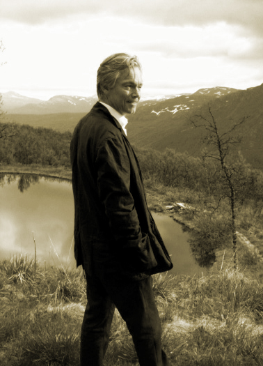Bjørn Z. Ekelund