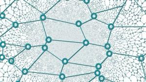 Nettverksbygging i en virtuell verden