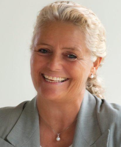 Catherine Lemaréchal