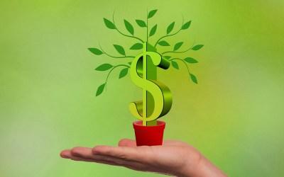 Grønne investeringer – hype eller reell påvirkningskraft?