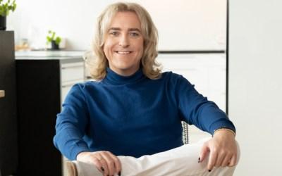 Hva er en «ikke-binær transperson»?