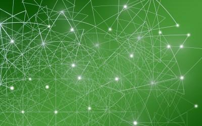 «Den nye normalen» skjerper kravet til nettverksledelse