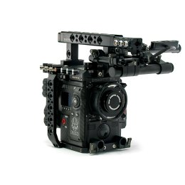 Camera Cage for Red DSMC2 - C1