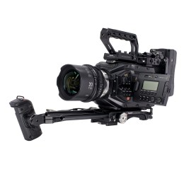 Camera Cage for Blackmagic URSA Mini Pro