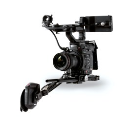 Camera Cage for Canon C200
