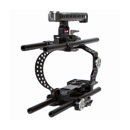 Camera Cage for Sony FS700