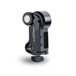 Nucleus-Nano Wireless Follow Focus Motor